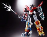 Soul of Chogokin GX-71 Beast King Go Lion Voltron 2nd Production Run