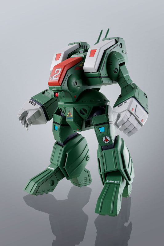 HI-METAL R MBR-07-MKII Destroid Spartan The Super Dimension Fortress Macross