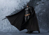 S.H. Figuarts - Batman The Dark Knight