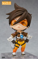 Nendoroid - Overwatch: Tracer Classic Skin Edition