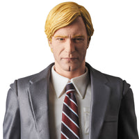 MAFEX Batman The Dark Knight - Harvey Dent / Two-Face