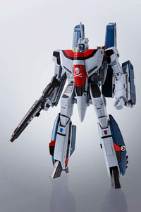 "HI-METAL R VF-1A Super Valkyrie Hikaru Ichijyou Custom ""Macross: Do You Remember Love?"