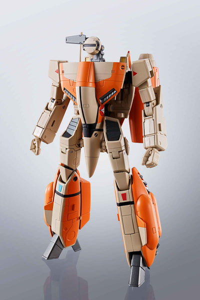 HI-METAL R Macross: Do You Remember Love? - VT-1 Super Ostrich Pre-order