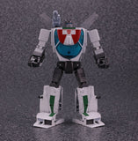 Transformers Masterpiece MP-20+ WheelJack Anime Colors ver