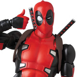 MAFEX Deadpool - Deadpool GURIHIRU ART Version Pre-order