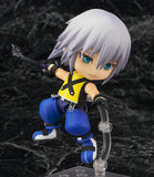 Nendoroid Kingdom Hearts - Riku