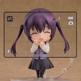 Nendoroid Is the Order a Rabbit? - Rize