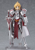Figma Fate Apocrypha - Saber of Red Pre-order