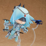 Nendoroid Monster Hunter World - Female Hunter Xenojiiva Beta Edition Pre-order