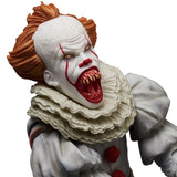 MAFEX IT - Pennywise