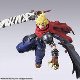 Bring Arts Final Fantasy - Cloud Strife Another Form Version