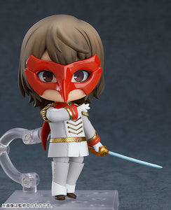 Nendoroid Persona 5 The Animation - Goro Akechi Phantom Thief Version