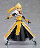Figma Kono Subarashii Sekai ni Shukufuku o! Gods Blessing on this Wonderful World! - Darkness Pre-order