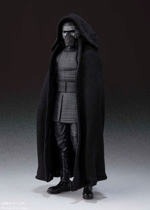 S. H. Figuarts Star Wars : The Rise of Skywalker - Kylo Ren Pre-order