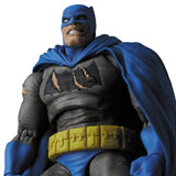 MAFEX Batman The Dark Knight Returns - Batman (TDKR: The Dark Knight Triumphant) Pre-order
