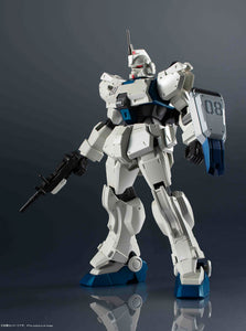 Bandai GUNDAM UNIVERSE - Mobile Suit Gundam The 08th MS Team - RX-79[G] Ez-8 Gundam Ez-8 Pre-order