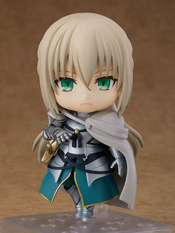 Nendoroid Movie Fate/Grand Order -Divine Realm of the Round Table: Camelot Bedivere Pre-order