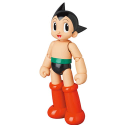 MAFEX Astro Boy (Mighty Atom) Version 1.5 Pre-order