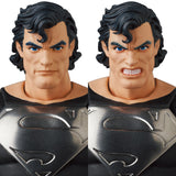 MAFEX Superman - Superman Return of Superman Version Pre-order
