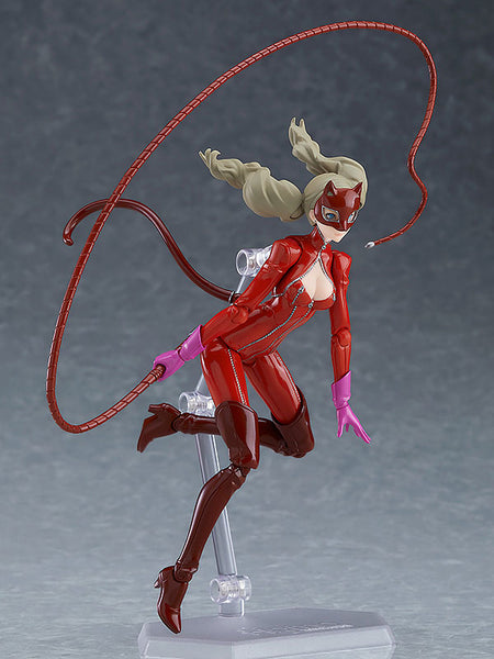 Figma - Persona 5: Panther Pre-order