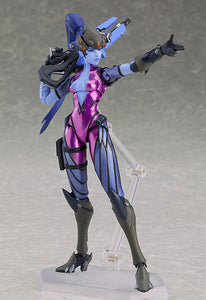 Figma Overwatch - Widowmaker