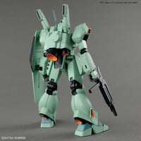 Gundam MG 1/100 Char's Counterattack - Jegan Model Kit