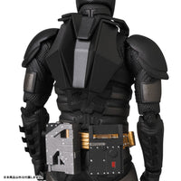 MAFEX - No.079 The Dark Knight Trilogy Ver. Bruce Wayne Pre-order