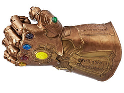 Marvel Legends: Avengers: Infinity War - Infinity Gauntlet