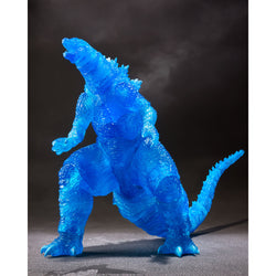 S. H. MonsterArts Godzillia King of the Monsters 2019 - Godzilla Event Exclusive Color Edition