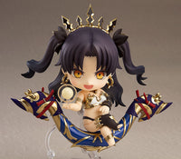 Nendoroid Fate Grand Order - Archer Ishtar