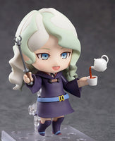 Nendoroid Little Witch Academia Diana Cavendish Pre-order