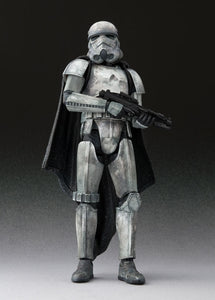 S. H. Figuarts - Solo: A Star Wars Story - Mimban Stormtrooper