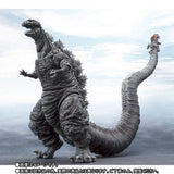 S. H. MonsterArts Shin Godzilla 2016 4th Form Frozen Version Tamashii Web Exclusive