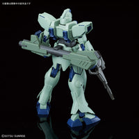 Gundam RE 1/100 Gun-EZ Model Kit Pre-order