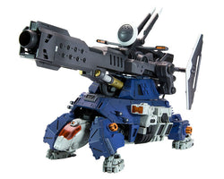 Zoids HMM Series - RZ-013 Buster Tortoise Model Kit