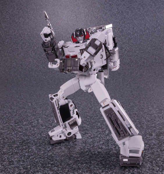 Transformers Masterpiece - MP-42: Cordon Pre-order