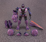 Transformers Masterpiece MP-43 Beast Wars Megatron