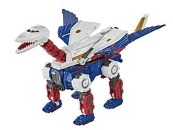 Transformers War for Cybertron: Earthrise Commander Sky Lynx