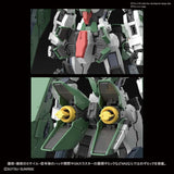 Gundam MG 1/100 Gundam 00 - GN-002 Gundam Dynames Model Kit