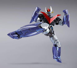 Metal Build Mazinger Z: Infinity - Great Mazinger