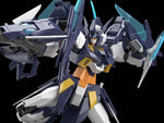 Gundam MG 1/00 Gundam Build Divers - Age II Magnum Model Kit Pre-order