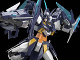 Gundam MG 1/00 Gundam Build Divers - Age II Magnum Model Kit