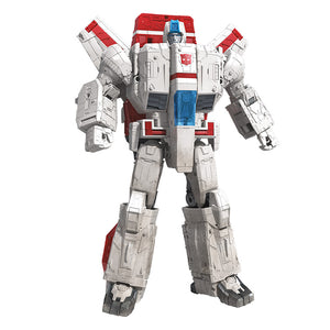 Transformers Generations War for Cybertron: Siege Jetfire Pre-order