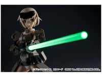 Kotobukiya Green LED Sword