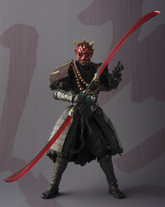 Star Wars Meisho Movie Realization - Sohei Darth Maul