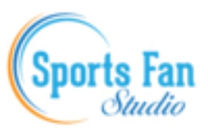 Always Free Shipping at Sports Fan Studio