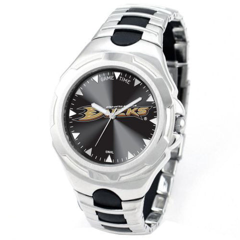 Anaheim Ducks Watch - Mens Victory Watch