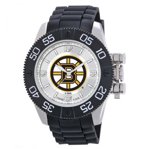 Boston Bruins Watch - Mens Beast Watch