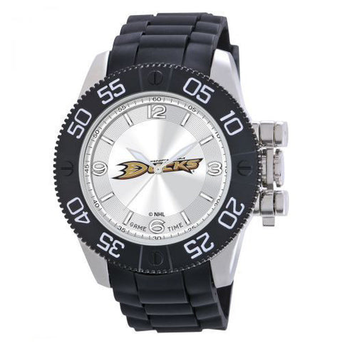 Anaheim Ducks Watch - Mens Beast Watch
