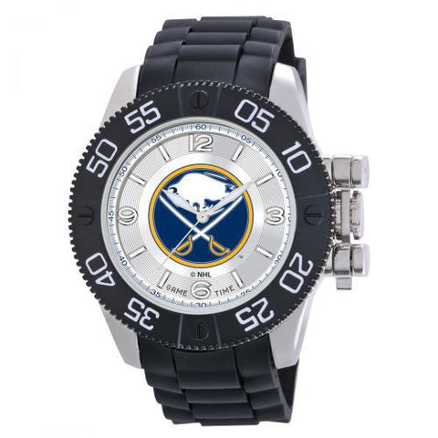 Buffalo Sabres Watch - Mens Beast Watch